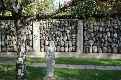 «Мемориал» рассказал о 40 тыс. сотрудников НКВД эпохи Большого террора