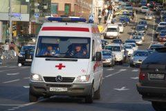 Эксперты: Россияне стали чаще умирать дома