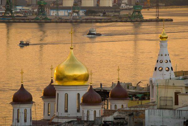 Фото: orthodoxcuba.com