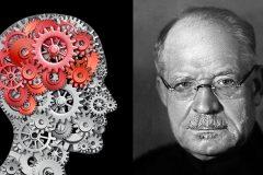 Что мы знаем о мозге? (викторина)
