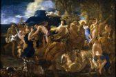 Содомский грех – что это такое?