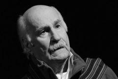 Патриарх выразил соболезнования в связи с кончиной Владимира Зельдина