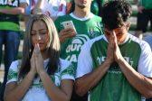 Власти Колумбии уточнили информацию о количестве жертв авиакатастрофы