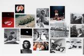 Журнал Time опубликовал 100 фото, изменивших мир