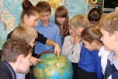 Ольга Васильева одобрила идею ввести обязательный ЕГЭ по географии