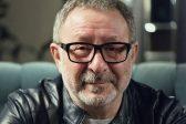 Евгений Маргулис: Семья – это жизнь