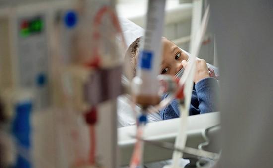 «Трансплантологи не бегают с ножом по улицам за почками сограждан»