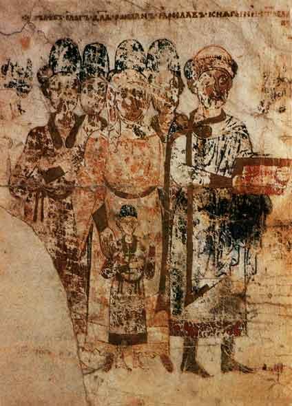gruppovoy-portret-semi-knyazya-svyatoslava-izbornik-svyatoslava-1073