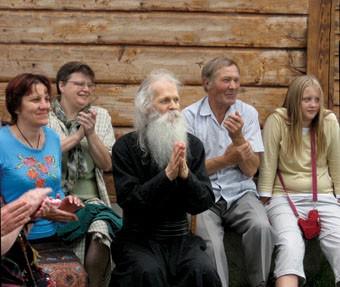 Фото: doroga-vmeste.ru