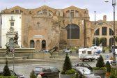 Хоры Сретенского монастыря и Сикстинской капеллы выступят в Риме