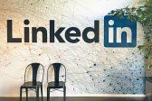 Роскомнадзор официально заблокировал сеть LinkedIn