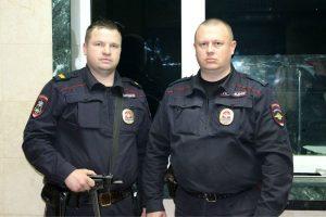 politseyskie-spasli-600x400