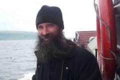 На крейсере «Адмирал Кузнецов» испекли богослужебные просфоры