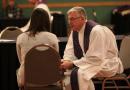 Папа Франциск дал священникам постоянное право отпускать грех аборта