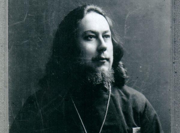 Церковь чтит память священномученика Иоанна Кочурова