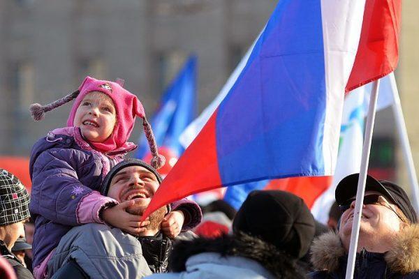 Фото: Влад Комяков / kp.ru