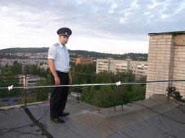 zadorozhnyiy-vladimir-600x450