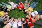 Власти Москвы хотят «монетизировать» детский отдых после Сямозера