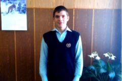 Орловский школьник, рискуя жизнью, бросился спасать пожилого соседа