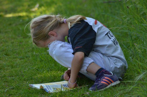 child-1431616_960_720