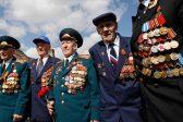 Более 4 тысяч ветеранов ВОВ до сих пор не получили квартиры