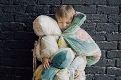 Невыносимая легкость бытия без ребенка-инвалида