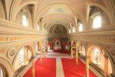 Российские бизнесмены купили католическую церковь в Сан-Франциско
