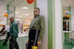 В России появится служба по защите пациентов психиатрических учреждений