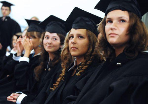 Министр образования назвала необходимые условия для слияния вузов