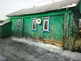 Новый дом. Фото: proufu.ru
