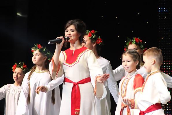 Фото: tatarstan-mitropolia.ru
