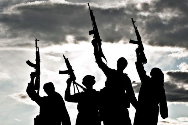 Эксперты представят реальную картину террористической угрозы в России