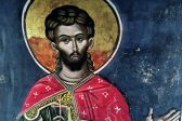 Церковь вспоминает мученика Уара и семь учителей христианских