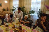 В Якутии проверяют дом престарелых после жалоб постояльцев на изъятие пенсий