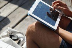 Власти предлагают ужесточить контроль за интернетом после псковской трагедии