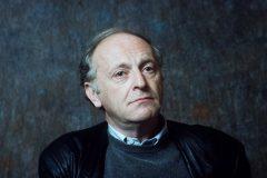Минкульт выделит деньги на фильмы о Чехове, Бродском и Прокофьеве