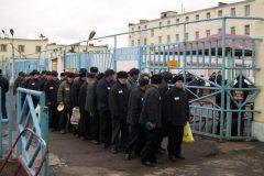 Татьяна Москалькова призвала отправлять заключенных поближе к дому