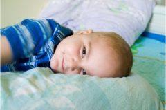 «Детский рак излечим – об этом мы говорили из каждого утюга десять лет»