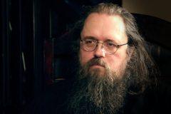 МИД назвал «произволом спецслужб» запрет на въезд в Латвию Андрею Кураеву