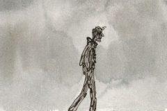 Книга печали Майкла Розена: Анатомия потери