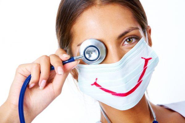 Как понять, что врач хорош?