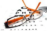 На Камчатке ребенок ослеп из-за отсутствия офтальмолога в больнице