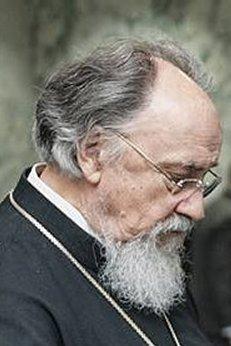 otets-aleksandr-golubov