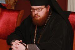 """Запорожская епархия прокомментировала скандал вокруг """"епископа""""-педофила"""