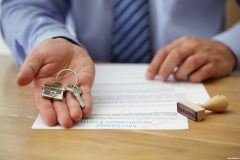 В Госдуме предлагают запретить увольнять россиян, выплачивающих ипотеку