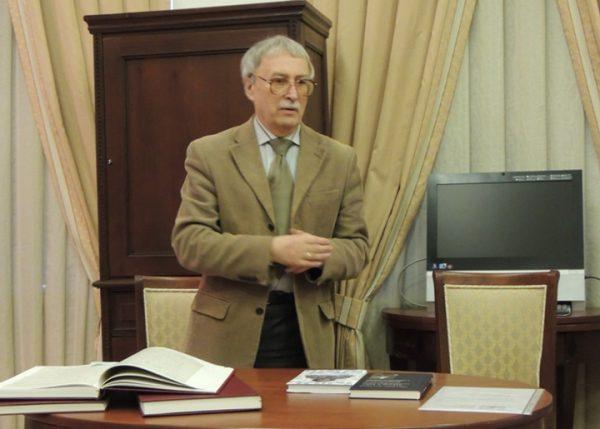 Фото: tv2.tomsk.ru