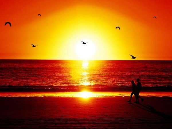 red_sunset_beach-1