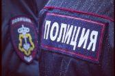 Прокуратура проверяет псковских полицейских после гибели подростков