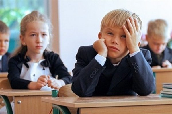 Минобрнауки: «Православная культура» не будет обязательной в школе
