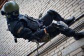 Спецназовцы думали, что девушка находится в заложниках в Стругах Красных